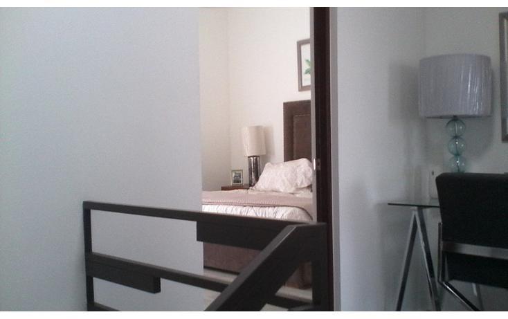Foto de casa en venta en  , fraccionamiento portón cañada, león, guanajuato, 1414885 No. 29