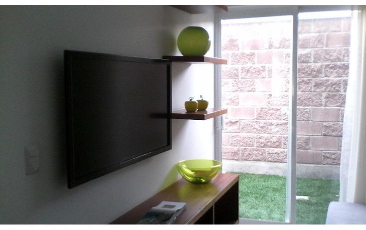 Foto de casa en venta en  , fraccionamiento portón cañada, león, guanajuato, 1414885 No. 43