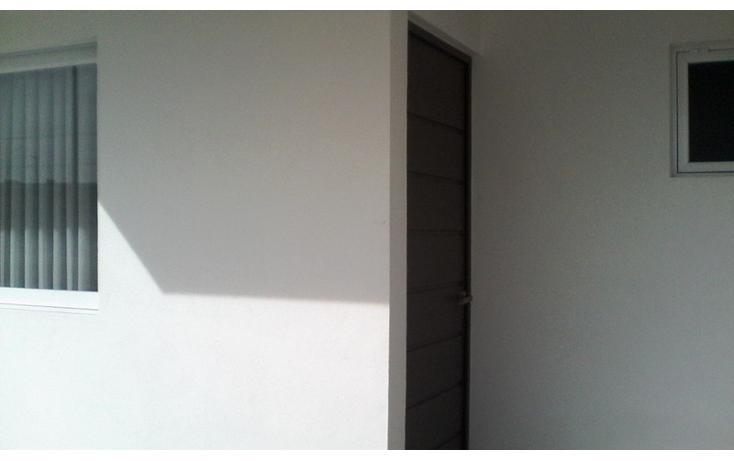 Foto de casa en venta en  , fraccionamiento portón cañada, león, guanajuato, 1414885 No. 47