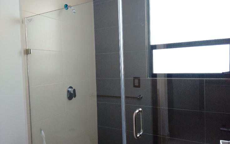 Foto de casa en renta en  , fraccionamiento portón cañada, león, guanajuato, 1515992 No. 17