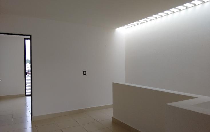 Foto de casa en renta en  , fraccionamiento portón cañada, león, guanajuato, 1515992 No. 20