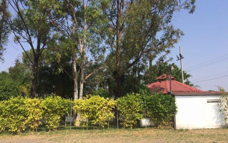 Foto de casa en venta en, fraccionamiento potreros del sur, silao, guanajuato, 1972936 no 01