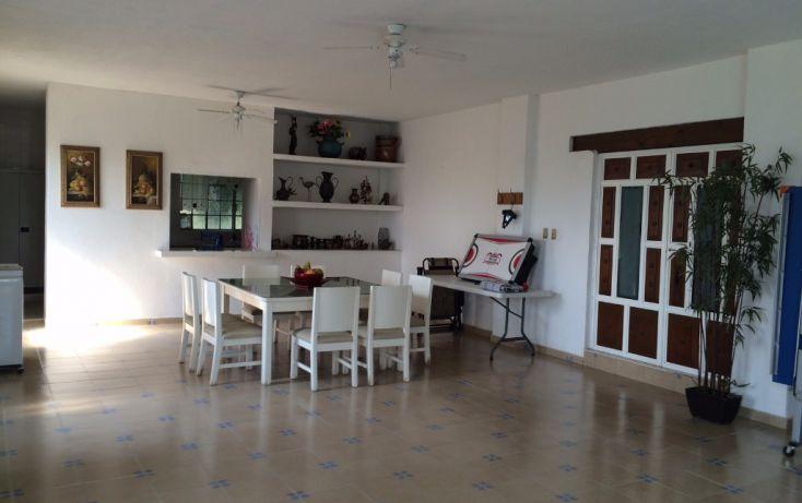 Foto de casa en venta en, fraccionamiento potreros del sur, silao, guanajuato, 1972936 no 08
