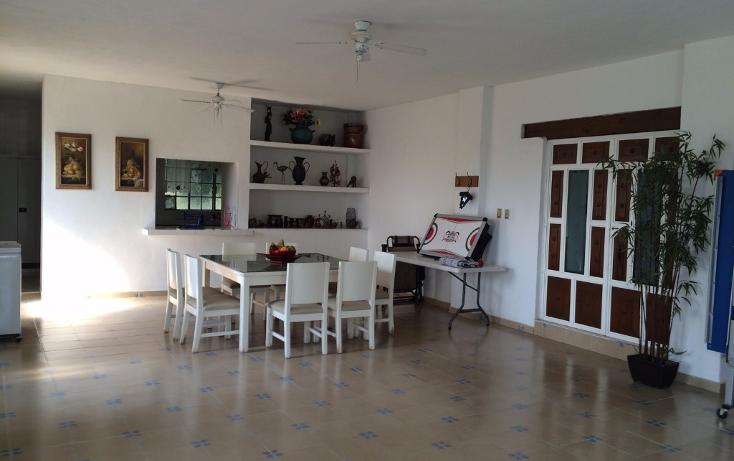Foto de casa en venta en  , fraccionamiento potreros del sur, silao, guanajuato, 1972936 No. 08