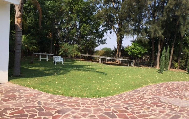 Foto de casa en venta en  , fraccionamiento potreros del sur, silao, guanajuato, 1972936 No. 09