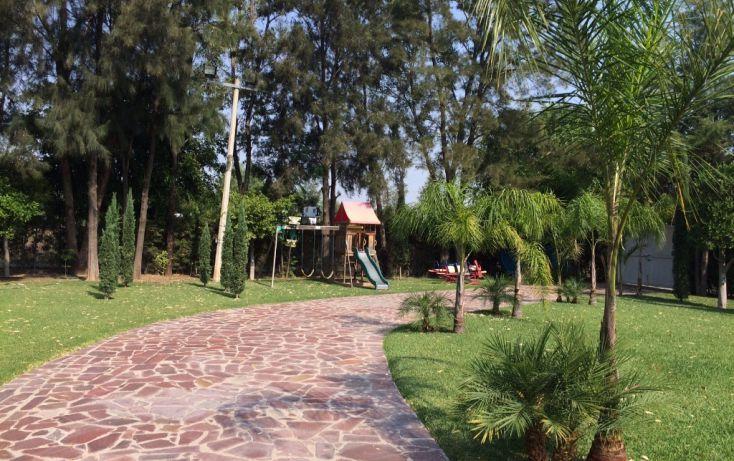 Foto de casa en venta en, fraccionamiento potreros del sur, silao, guanajuato, 1972936 no 10