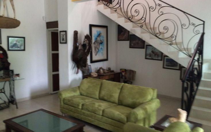 Foto de casa en venta en, fraccionamiento potreros del sur, silao, guanajuato, 1972936 no 13