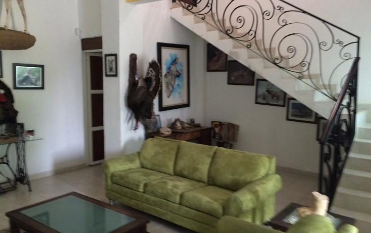 Foto de casa en venta en  , fraccionamiento potreros del sur, silao, guanajuato, 1972936 No. 13
