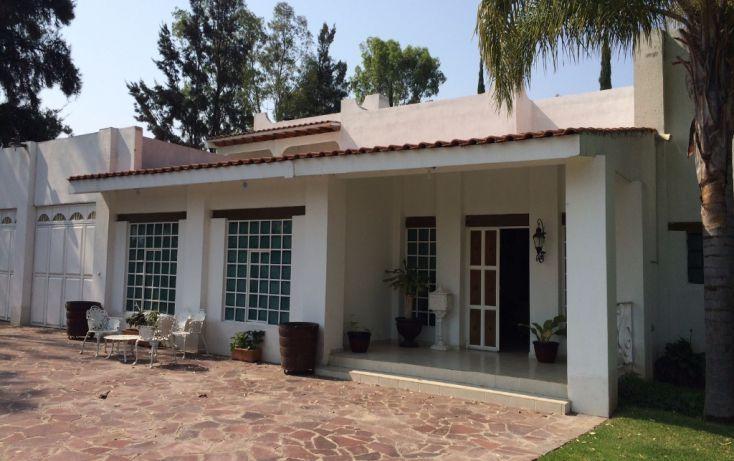 Foto de casa en venta en, fraccionamiento potreros del sur, silao, guanajuato, 1972936 no 21