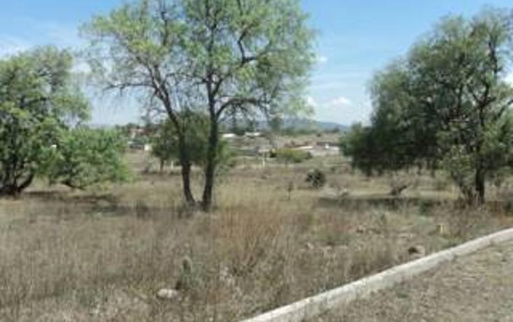 Foto de terreno habitacional en venta en fraccionamiento presa escondida guacamayas lote 30 manzana 11 seccion hacienda s/n , tepeji, tepeji del río de ocampo, hidalgo, 1957518 No. 03