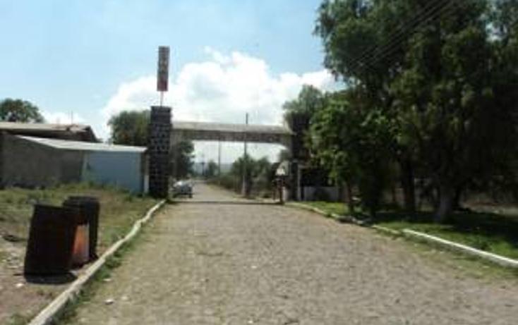 Foto de terreno habitacional en venta en fraccionamiento presa escondida guacamayas lote 30 manzana 11 seccion hacienda s/n , tepeji, tepeji del río de ocampo, hidalgo, 1957518 No. 06
