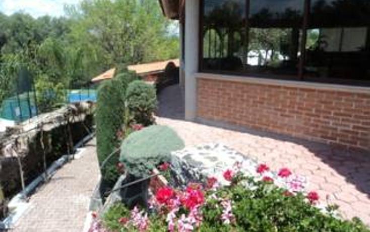 Foto de terreno habitacional en venta en fraccionamiento presa escondida guacamayas lote 30 manzana 11 seccion hacienda s/n , tepeji, tepeji del río de ocampo, hidalgo, 1957518 No. 10