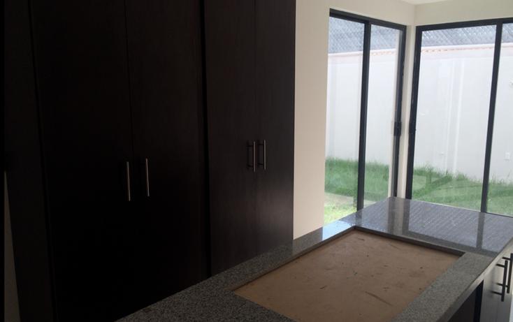 Foto de casa en venta en fraccionamiento pueblo nuevo , pueblo nuevo, corregidora, querétaro, 1476229 No. 06