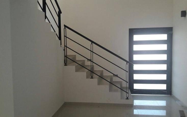 Foto de casa en venta en  , pueblo nuevo, corregidora, querétaro, 1476229 No. 09