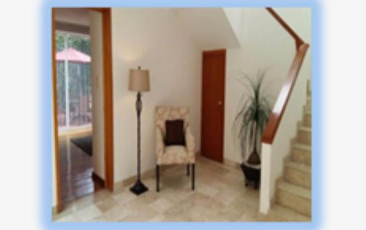Foto de casa en renta en  1, puerta de hierro, puebla, puebla, 2821197 No. 02