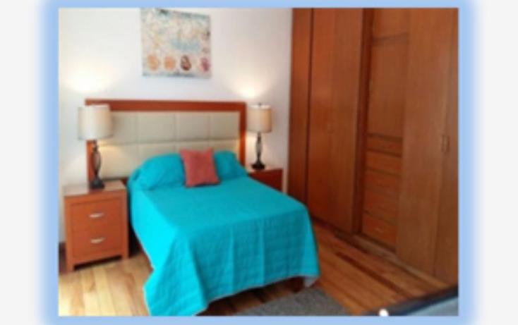 Foto de casa en renta en  1, puerta de hierro, puebla, puebla, 2821197 No. 04