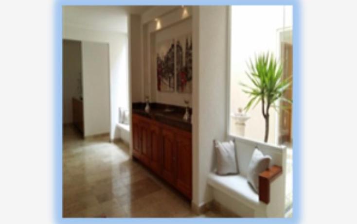 Foto de casa en renta en  1, puerta de hierro, puebla, puebla, 2821197 No. 05