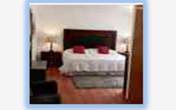 Foto de casa en renta en  1, puerta de hierro, puebla, puebla, 2821197 No. 06