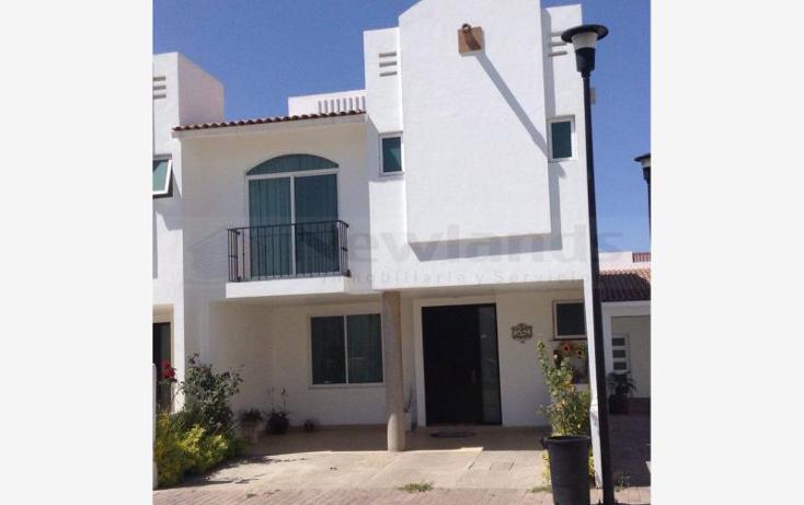 Foto de casa en venta en fraccionamiento quinta real 1, quinta real, irapuato, guanajuato, 1670976 No. 03