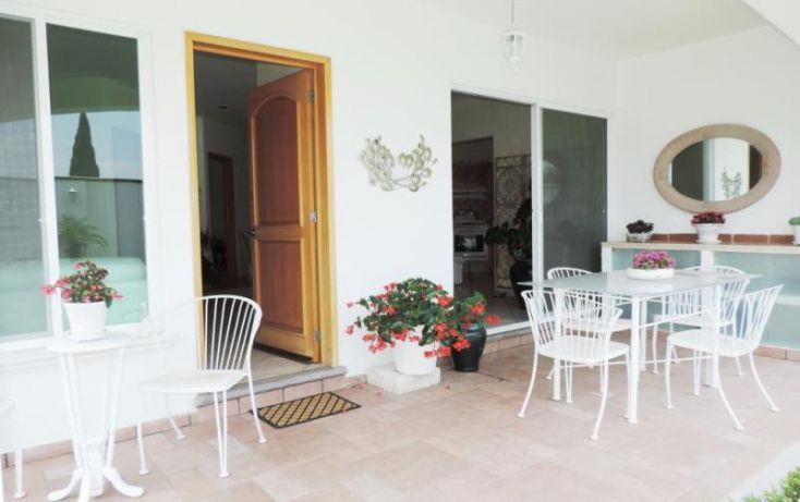 Foto de casa en venta en fraccionamiento rancho cortes 17, rancho cortes, cuernavaca, morelos, 1064293 no 05