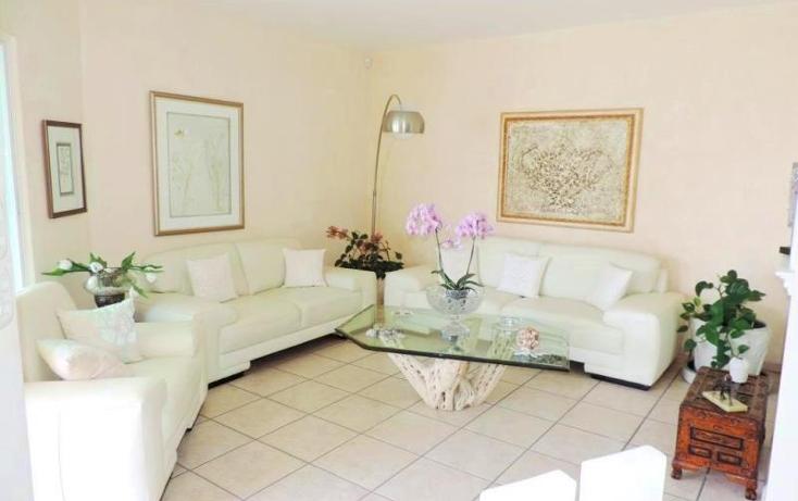 Foto de casa en venta en  17, rancho cortes, cuernavaca, morelos, 1064293 No. 06