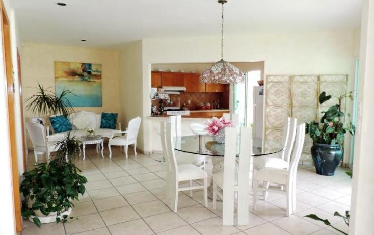 Foto de casa en venta en  17, rancho cortes, cuernavaca, morelos, 1064293 No. 07