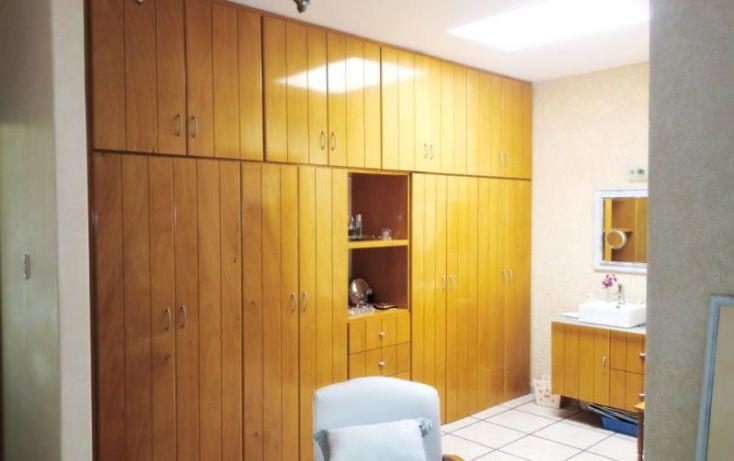 Foto de casa en venta en fraccionamiento rancho cortes 17, rancho cortes, cuernavaca, morelos, 1064293 no 11