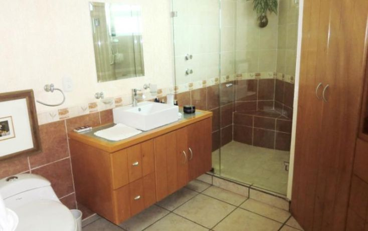 Foto de casa en venta en fraccionamiento rancho cortes 17, rancho cortes, cuernavaca, morelos, 1064293 no 14