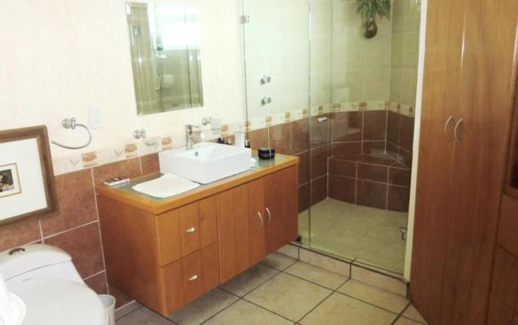 Foto de casa en venta en  17, rancho cortes, cuernavaca, morelos, 1064293 No. 14
