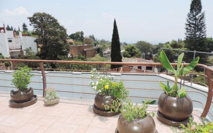Foto de casa en venta en fraccionamiento rancho cortes 17, rancho cortes, cuernavaca, morelos, 1064293 no 15