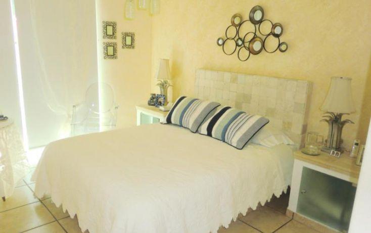 Foto de casa en venta en fraccionamiento rancho cortes 17, rancho cortes, cuernavaca, morelos, 1064293 no 16