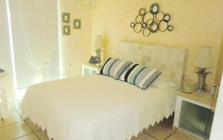Foto de casa en venta en  17, rancho cortes, cuernavaca, morelos, 1064293 No. 16