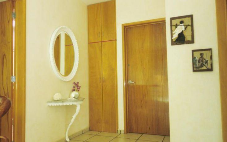 Foto de casa en venta en fraccionamiento rancho cortes 17, rancho cortes, cuernavaca, morelos, 1064293 no 19