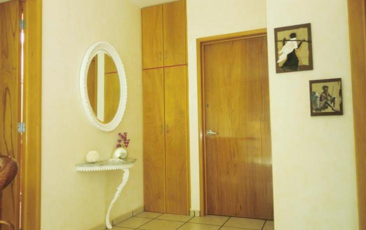 Foto de casa en venta en fraccionamiento rancho cortes 17, rancho cortes, cuernavaca, morelos, 1064293 No. 19