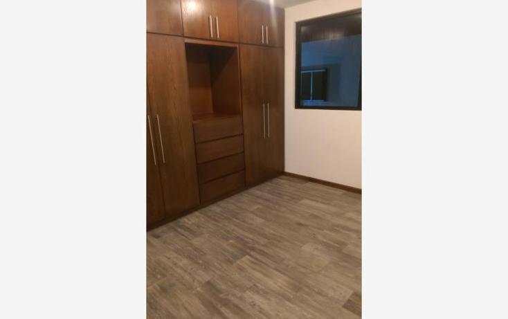 Foto de casa en venta en fraccionamiento real de palmas 1, palmas, cuautlancingo, puebla, 1905060 No. 03