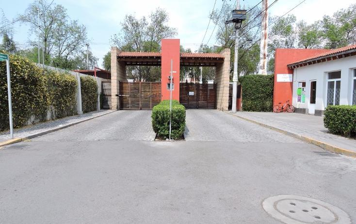 Foto de casa en venta en  , rancho santa elena, cuautitlán, méxico, 1930855 No. 14