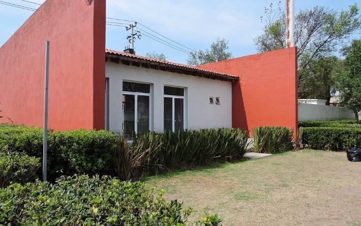 Foto de casa en venta en  , rancho santa elena, cuautitlán, méxico, 1930855 No. 15