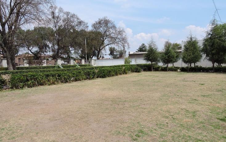 Foto de casa en venta en  , rancho santa elena, cuautitlán, méxico, 1930855 No. 16