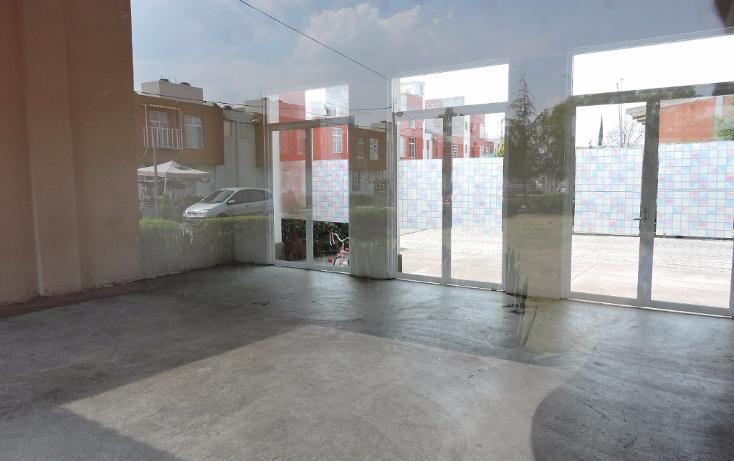 Foto de casa en venta en  , rancho santa elena, cuautitlán, méxico, 1930855 No. 17