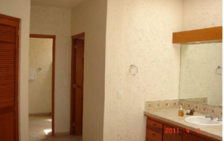 Foto de casa en venta en fraccionamiento real de tezoyuca, real de tezoyuca, emiliano zapata, morelos, 328596 no 01