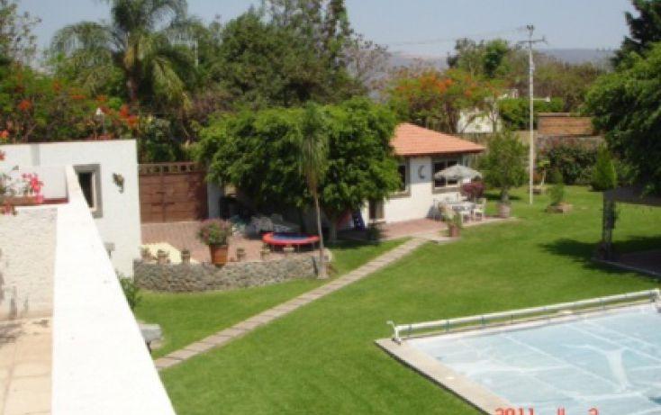 Foto de casa en venta en fraccionamiento real de tezoyuca, real de tezoyuca, emiliano zapata, morelos, 328596 no 02