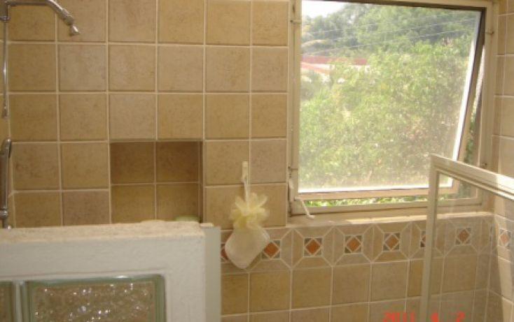 Foto de casa en venta en fraccionamiento real de tezoyuca, real de tezoyuca, emiliano zapata, morelos, 328596 no 03