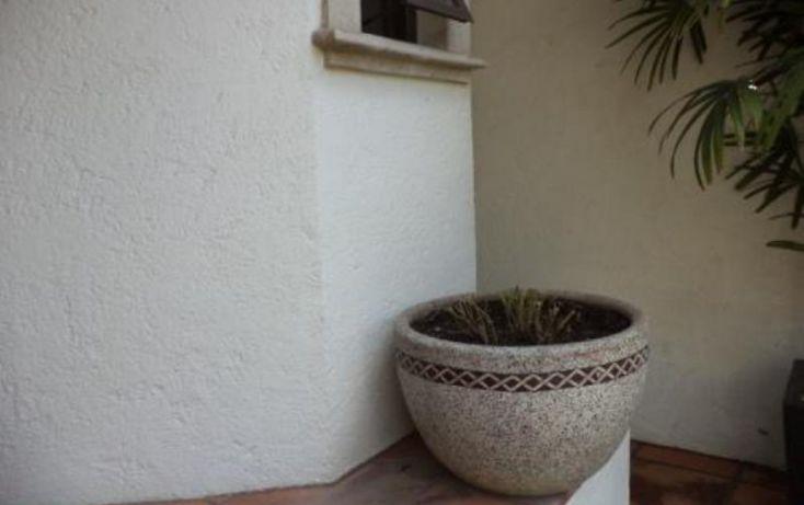 Foto de casa en venta en fraccionamiento residencial, el mascareño, cuernavaca, morelos, 1340867 no 03