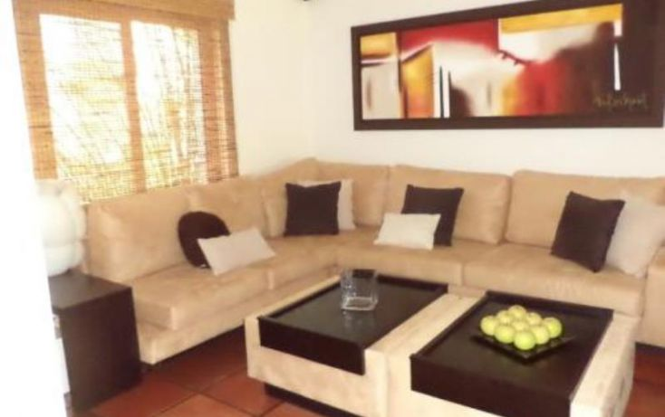 Foto de casa en venta en fraccionamiento residencial, el mascareño, cuernavaca, morelos, 1340867 no 05