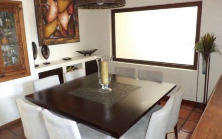 Foto de casa en venta en fraccionamiento residencial, el mascareño, cuernavaca, morelos, 1340867 no 06