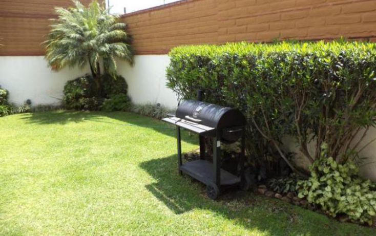 Foto de casa en venta en fraccionamiento residencial, el mascareño, cuernavaca, morelos, 1340867 no 09