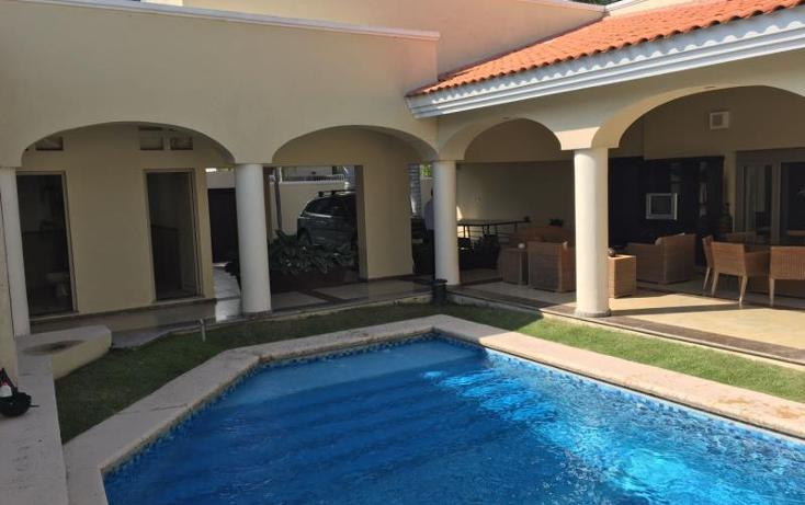 Foto de casa en venta en fraccionamiento residencial puertas del sol , puerta del sol, colima, colima, 808269 No. 01