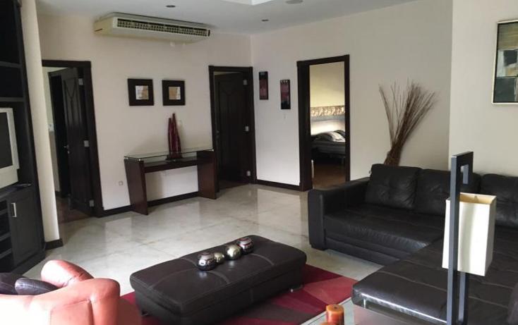 Foto de casa en venta en fraccionamiento residencial puertas del sol , puerta del sol, colima, colima, 808269 No. 06
