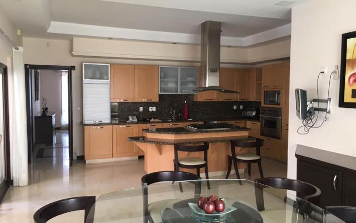 Foto de casa en venta en fraccionamiento residencial puertas del sol , puerta del sol, colima, colima, 808269 No. 07