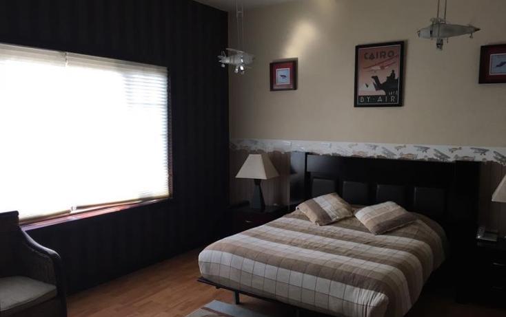 Foto de casa en venta en fraccionamiento residencial puertas del sol , puerta del sol, colima, colima, 808269 No. 08